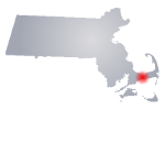 Massachusetts - Cape Cod and Islands