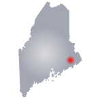 Maine - Downeast and Acadia