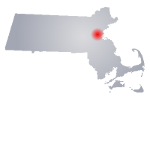 Massachusetts - Greater Boston