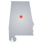 Alabama - Metropolitan Region