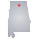 Alabama - Mountains Region