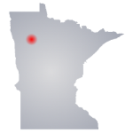 Minnesota - Northwest Minnesota
