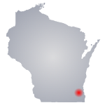 Wisconsin - Southeast Wisconsin