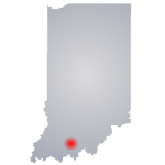 Indiana - Southern Indiana