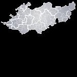 Schweiz - Basel und Umgebung