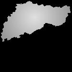 Schweiz - Frutigen-Niedersimmental