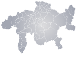 Schweiz - Albula und Plessur