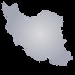 Asien - Südwest Asien