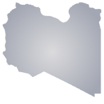 Afrika - Nordost Afrika