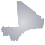Afrika - West Afrika
