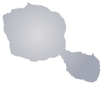 Ozeanien - Polynesien