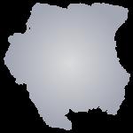 Südamerika - Amazonas Becken