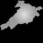 Schweiz - Berner Jura