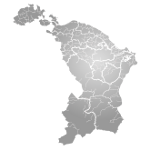 Schweiz - Appenzellerland