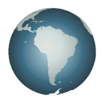 Südamerika - Südosten