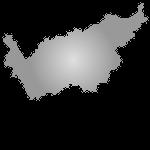Schweiz - Region Brig, Aletsch und Goms