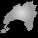 Schweiz - Broye-Ebene und Mittelland