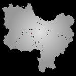 Schweiz - Schwyzer Voralpenregion