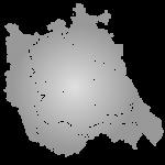 Schweiz - Zurzach und Aargauer Hochrhein