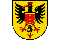 Gemeinde Brig-Glis, Kanton Wallis