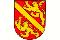 Gemeinde Diessenhofen, Kanton Thurgau