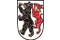 Gemeinde Hundwil, Kanton Appenzell Ausserrhoden