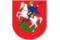 Gemeinde Liddes, Kanton Wallis