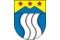 Gemeinde Riederalp, Kanton Wallis