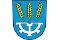 Gemeinde Uzwil, Kanton St. Gallen