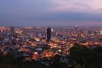 Chile021