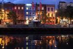 Irland017
