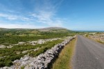 Burren Nationalpark, Westirland