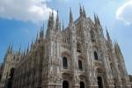 Italien018