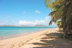 St. Kitts-Nevis, St. Kitts und Nevis