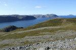 Norwegen018