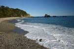Westküste, Neuseeland