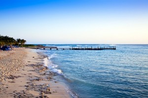 Turks, Caicos, Turks- und Caicos Inseln