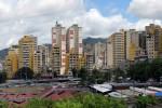 Venezuela008