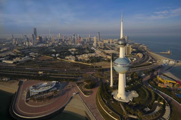 Skyline Kuwait