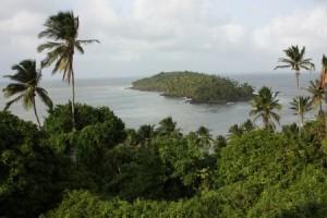 Französisch Guyana, Französisch-Guayana